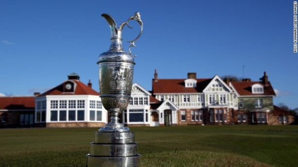 130502160102-claret-jug-muirfield-2013-story-top