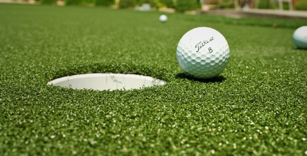 artificial_grass_putting_green_landing1
