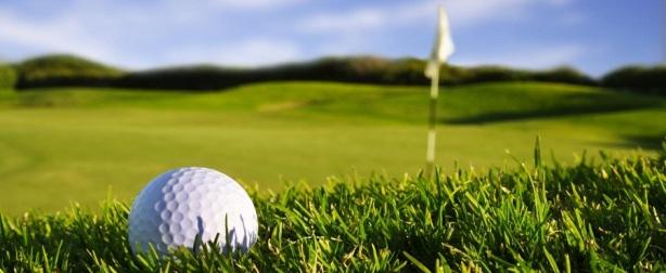 Golf-Banner-1