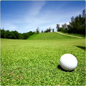 Golf-Photo-19f881b