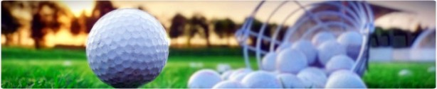 golf-balls-bucket_interior_masthead
