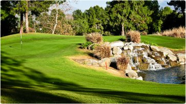 carmel-mountain-ranch-golf-0097
