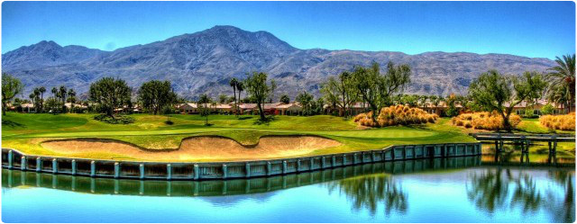 PGA-West-Nicklaus-Tournament-e1300984704835