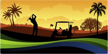 news-golf_tournament_banner
