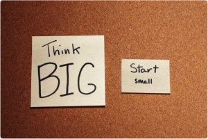 think-big-start-small-byob-post1-300x200